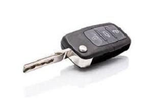 klíč Škoda